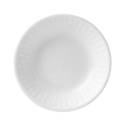 Wedgwood Dinnerware, Nantucket Basket Fruit Dish