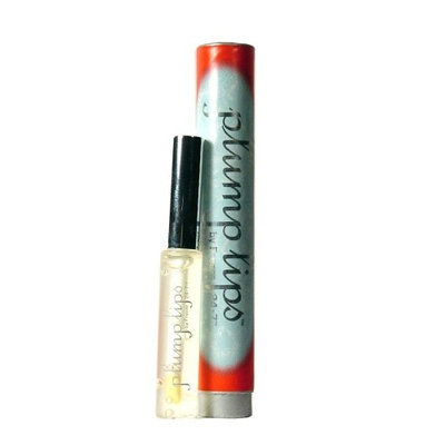 Freeze 24/7 Freeze 24-7 Plump Lips Lip Plumper, 0.28-Ounce Tube