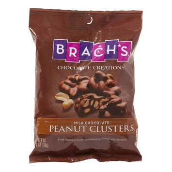 Brach's Peanut Clusters