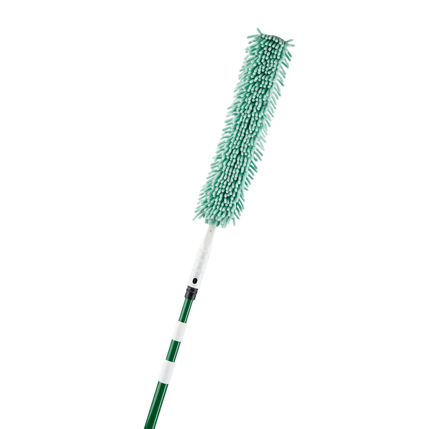 Libman Duster, Flexible Microfiber, 1 duster