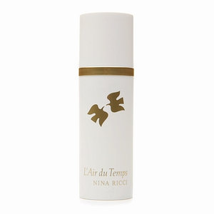 L'air du Temps Eau de Toilette Travel Spray
