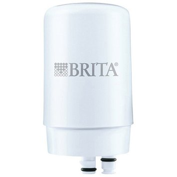 Brita Replacement Filter