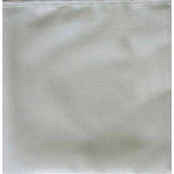SOUTH OCEAN FIVE INC South Ocean Five AOF10115 Polyester Filter Tray Bag for Aquarium Filter, 11 by 11-Inch