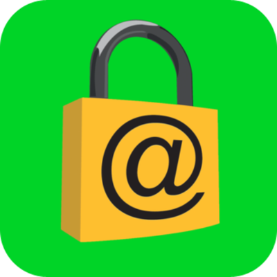Callpod Inc. Keeper® Password & Data Vault