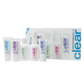 Clear Start Breakout Clearing Kit, 1 kit