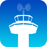 LiveATC.net LiveATC Air Radio