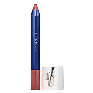 Elizabeth Arden Beautiful Color Gloss Sticks