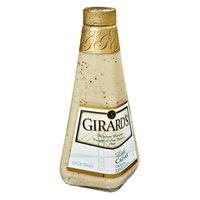 Girard's Light Caesar Dressing