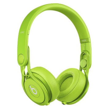 BEATS by Dr. Dre Beats by Dre Colr Mixr Headphones - Green