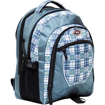 CalPak North Shore Laptop Backpack