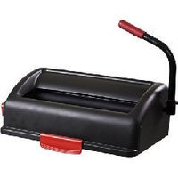 Rubbermaid Commercial Products RCP 1791798 Cleanwater Wringer