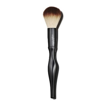 Sonia Kashuk Kashuk Tools Synthetic Domed Multipurpose Brush - No 16