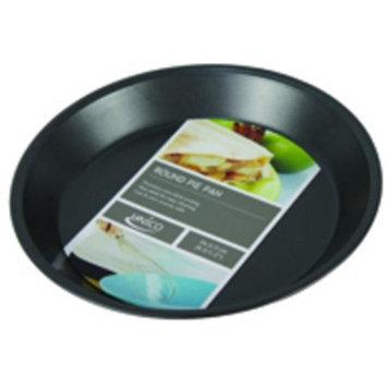 Dollardays International, Inc. DDI 460970 Round Baking Pan Case Of 36