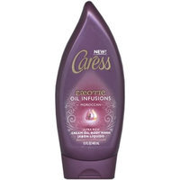 Caress® Exotic Oil Infusion Brazilian Body Wash