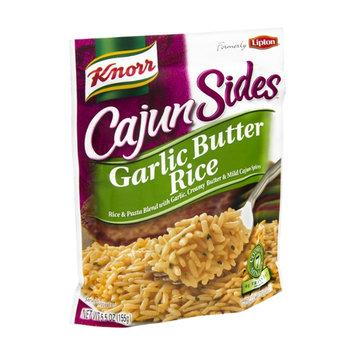 Knorr® Cajun Sides Garlic Butter Rice