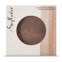 SheaMoisture Illuminating Powder