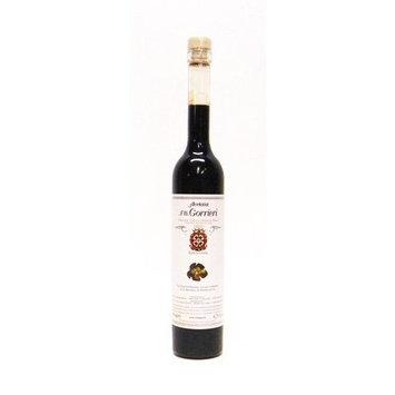 Acetaia F.lli. Gorrieri F.lli Gorrieri Fig Balsamic Vinegar 6.75 oz