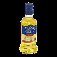 Olivari Mediterranean Olive Oil Classic