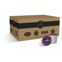 Timothy's World Coffee, Breakfast Blend K-Cup Portion Pack for Keurig K-Cup Brewers (Pack of 50)
