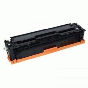 REFLECTION ADSCE412A Reflection Toner Yellow 2600 pg yield - Replaces OEM No. CE412A
