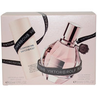 Viktor & Rolf 'Flowerbomb' Women's 2-piece Gift Set