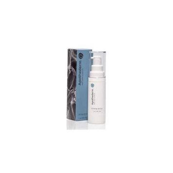 Helix BioMedix APS001R Apothederm Firming Serum, 1 oz