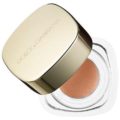 Dolce & Gabbana Perfect Mono Cream Eye Colour Desert