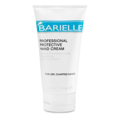 Barielle Professional Protective Hand Cream