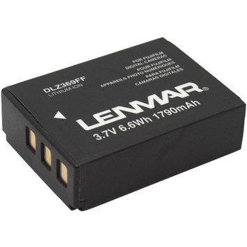 Lenmar LENMAR DLZ369FF Fujifilm Finepix Sl300 Sl305 Sl280 Sl260 Sl240 Digital Cameras Replacement Battery