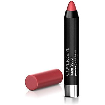 COVERGIRL LipPerfection Jumbo Gloss Balm