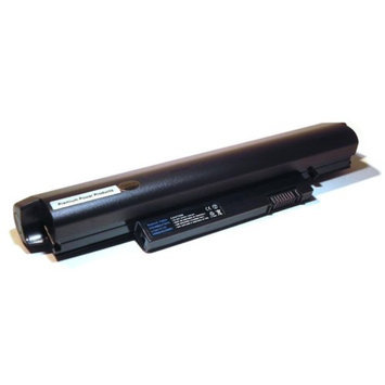 Premium Power Products Premium Power 312-0804 Compatible Battery 4400 Mah 312-0804 for use with Dell Laptops