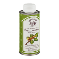 La Tourangelle Artisan Oils Roasted Pistachio Oil