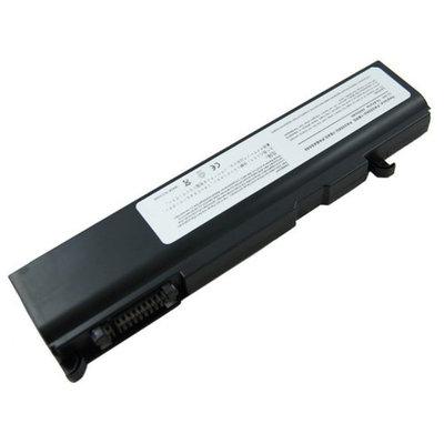 Superb Choice bTA4356LH-ac 6-cell Laptop Battery for TOSHIBA PA3456U-1BRS PA3588U-1BRS PABAS048 PABA