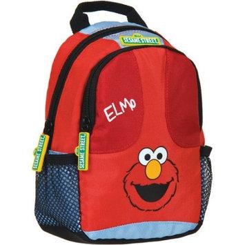 Creative Mind DGDSI2708 Elmo Mini Game Pack