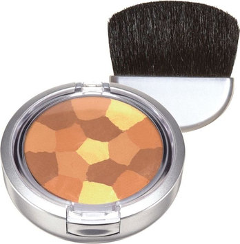 Physicians Formula Powder Palette® Multi-Colored Blush