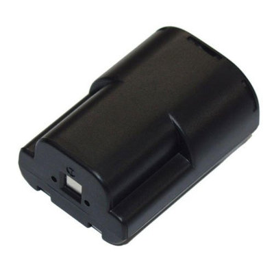 Premium Power Products Premium Power NB5H Compatible Battery 650 Mah. Nb5H for use with Canon Digital Cameras
