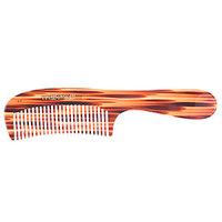 Mason Pearson Comb