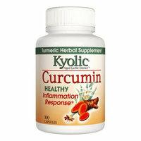 Kyolic Curcumin 100 Ct