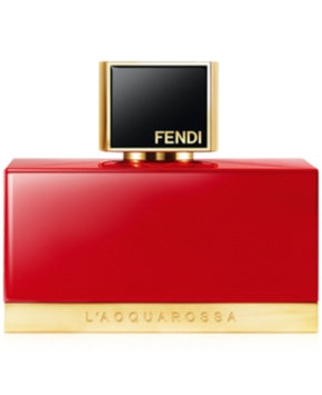 Fendi L'Acquarossa Eau de Parfum, 1.7 oz