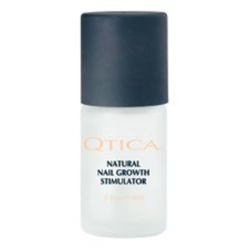 QTICA Natural Nail Growth Stimulator - 0.25oz