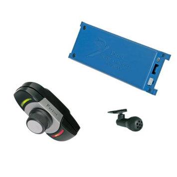 Parrot CK3000 Evolution Advanced Voice Recognition Handsfree Bluetooth Car Kit