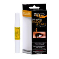 Measurable Difference Lash Amplifying Mascara and Primer