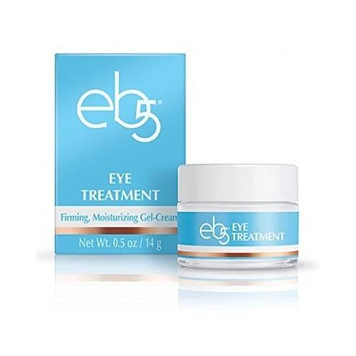 eb5 Eye Treatment Formula