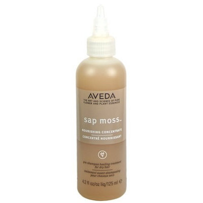 Aveda Sap Moss Nourishing Concentrate