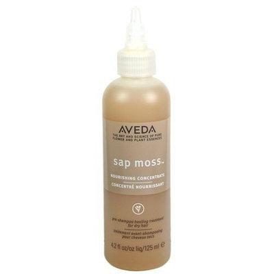 Aveda Sap Moss Nourishing Concentrate 4.2 oz