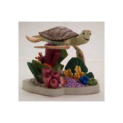 Tetra USA Inc Aquarium Ornament Crush