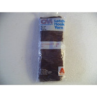 Land O'Lakes Columbia-minerva Latch Hook Yarn for Rugs,pillows,hangings