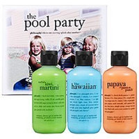 Philosophy The Pool Party, 18 Ounce