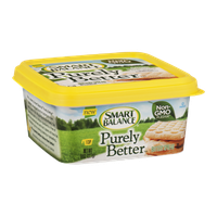 Smart Balance Purely Butter Buttery Spread