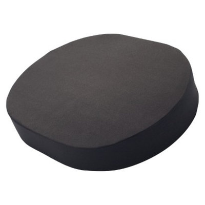 Kolbs Kölbs Super Compressed Ring Cushion